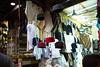 ovni Marrakchi (Sébastien VASSEUR) Tags: morroco ovni