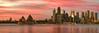 Sydney City Skyline (Ray Jennings AU) Tags: sydneyoperahouse sydneyharbour sunrise panorama nikond810 sigma35mm14art rayjennings