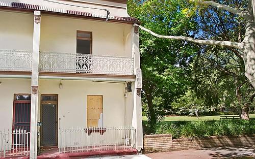 36 Park St, Erskineville NSW 2043