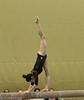 IMG_4559 (dhmturnen) Tags: turnen gerätturnen kunstturnen hessen regionalliga gymnastics artistic 2018dtl03
