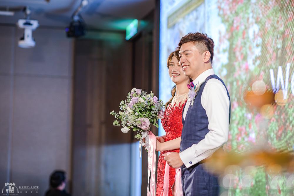 頤品-婚禮-喜宴-婚攝小朱爸_0111