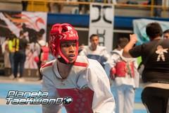 VII Copa In Neh Kwan-31