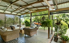 12 Water St, Tweed Heads NSW
