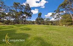 15-17 Heckenberg Road, Glenorie NSW