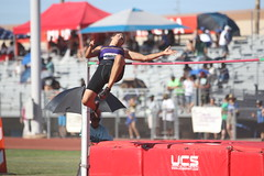AIA State Track Meet Day 3 1579 (Az Skies Photography) Tags: high jump boys highjump boyshighjump jumper jumping jumps field event fieldevent aia state track meet may 5 2018 aiastatetrackmeet aiastatetrackmeet2018 statetrackmeet may52018 run runner runners running race racer racers racing athlete athletes action sport sports sportsphotography 5518 552018 canon eos 80d canoneos80d eos80d canon80d school highschool highschooltrack trackmeet mesa community college mesacommunitycollege arizona az mesaaz arizonastatetrackmeet arizonastatetrackmeet2018 championship championships division ii divisionii d2 finals