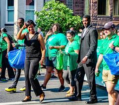 2018.05.12 DC Funk Parade, Washington, DC USA 02205