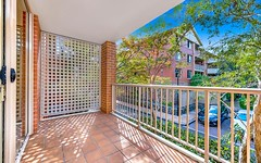 18A/19-21 George Street, North Strathfield NSW