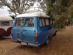 1981 Ford Transit Mk2 LWB Van (Five Starr Photos ( Aussiefordadverts)) Tags: fordtransitmk2lwbvan fordtransitmk2lwb fordtransitmk2 transitmk2 fordtransit fordaustralia