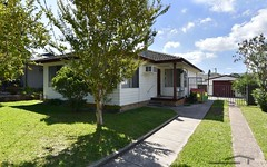 807 Main Road, Edgeworth NSW