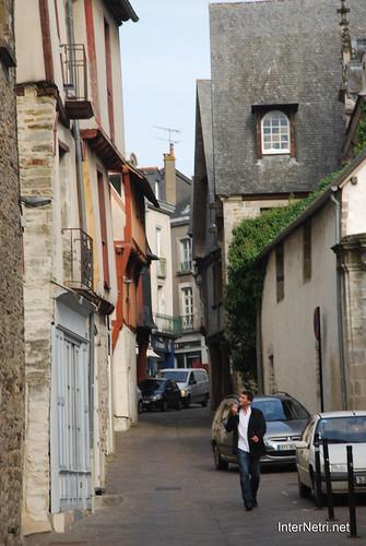 Вітре InterNetri  France 04