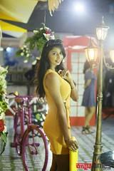 Kannada Times _Shubha Raksha_Photos-Set-2 6
