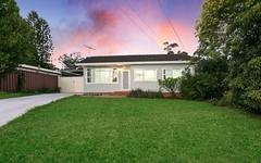 14 Kulgoa Street, Lalor Park NSW