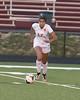 Flickr-6164.jpg (billhoal1) Tags: byrd varsity soccer girls