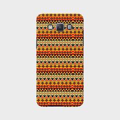 Samsung Galaxy A5 2015 Edition copy (dparikh1991) Tags: parttern yallow