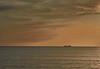 jlvill 103  Calidez y serenidad (jlvill) Tags: mar cielo nubes crepusculos nauticas 1001nights 1001nightsmagiccity