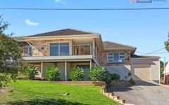 5 Ridgecrest Avenue, Darlington SA