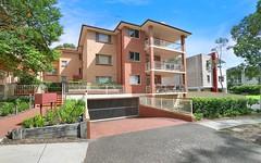 4/31-35 Premier Street, Gymea NSW