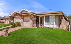 32A Cobblestone Gr, Woodcroft NSW
