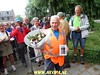"2018-05-16   Sint-    Michielsgestel     25 Km (7) • <a style=""font-size:0.8em;"" href=""http://www.flickr.com/photos/118469228@N03/42166110591/"" target=""_blank"">View on Flickr</a>"