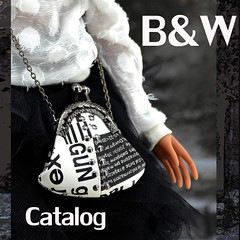 Untitled-58 (Dollfason) Tags: raduet mooqla dolloutfit fashionfordoll fashiondoll clothes for dolls accessories collection кукла коллекционная авторская радуэт