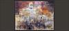 ROMA-ARTE-PINTURA-ROME-ART-ARTWORK-CAIDA-IMPERIO-ROMANO-MAUSOLEO-ADRIANO-INVASIONES-HISTORIA-PINTURAS-ARTISTA-PINTOR-ERNEST DESCALS (Ernest Descals) Tags: roma rome italia italy imperio romano empire roman caida falliing art arte artwork pinturas pittura pittori pintures romans romanos legiones batallas battle invasiones germanos germans ejercito army war guerra final cuadro cuadros quadres quadre pintar pintando paint history historia historicos historics plastica plasticos pintores pintors pintor painter paintings painters painting pictures epoca ponsaelius pon pontesantangelo puente bridge santangelo ernestdescals artista artist artistes artistas escirios flavioorestes personajes escenas vaticano militar mylitar military edadmedia fin end vatican