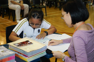 2018 Jan 12 Release of O Level results