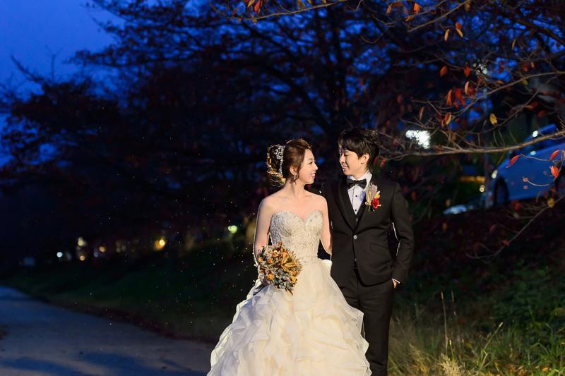cheri婚紗包套,日本婚紗,京都婚紗,楓葉婚紗,JH florist,新祕巴洛克,婚攝,MSC_0088