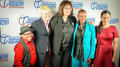 2018.05.18 NCTE TransEquality Now Awards, Washington, DC USA 00319