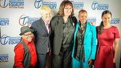 2018.05.18 NCTE TransEquality Now Awards, Washington, DC USA 00319
