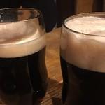 Budweiser, Krčma v Šatlava (Tavern Šatlava), Šatlavská, Český Krumlov, South Bohemia thumbnail