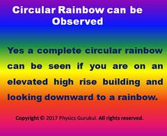 Physics Gurukul Gurgaon (PhysicsGurukul) Tags: physics gurukul sanjeet manjukaushik manju fun facts sanj