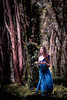 Daniela (Hugo Miguel Peralta) Tags: nikon d750 80200 lisboa lisbon portugal garden jardim retrato face árvore floresta