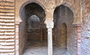 Granada 2017 698 (Visualística) Tags: alhambradegranada alhambra laalhambra granada españa spain andalucía puerta door