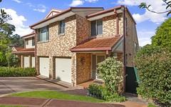5/54 Telopea Street, Mount Colah NSW