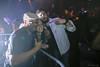 DVChinerieF-LaMachine-LevietPhotography-0518-IMG_1896 (LeViet.Photos) Tags: durevie lachineriefestival paris lamachine pigale djs girls house music techno light drinks dancing love friends leviet photography ¨photos