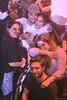 DVChinerieF-LaMachine-LevietPhotography-0518-IMG_1357 (LeViet.Photos) Tags: durevie lachineriefestival paris lamachine pigale djs girls house music techno light drinks dancing love friends leviet photography ¨photos