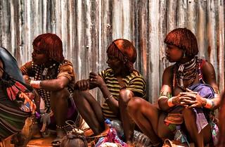 Banna Women
