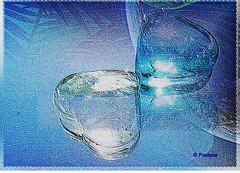 Se tramontasse il sole (Poetyca) Tags: featured image sfumature poetiche poesia
