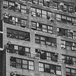 Manhattan thumbnail