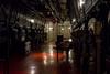 Boiler Room (RyanPrince) Tags: dockyard hmswarrior hampshire hants historic historicdockyard portsmouth