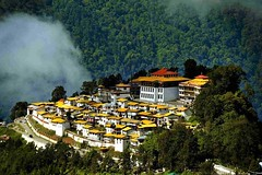 Tawang (danielcooper15) Tags: tawang travel hillstation mountains nature india northeast tourism tour cheap flights