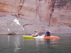 hidden-canyon-kayak-lake-powell-page-arizona-southwest-0139