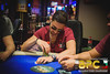 BPCSofia260418_062 (CircuitoNacionalDePoker) Tags: bpc poker sofia bulgaria
