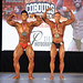 Bodybuilding Novice 2nd Andrew Tan 1st David Dummit