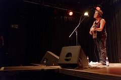 Jon Kenzie (mattrkeyworth) Tags: jonkenzie cairowue würzburg music band musik concert konzert sel35f14z sonya7riii ilce7r3