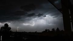 flashs-2015 (clickraa) Tags: gewittersturm thunderstorm flash flashes ruhrgebiet