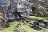 Rano Raraku (S Walker) Tags: easter island history culture rapa nui mystery quarry rano raraku moai creation statues heads