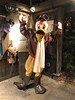 Meeting Launchpad (Disney Dan) Tags: 2018 spring waltdisneyworld disney disneycharacters disneyafternoon disneyparks dvcmoonlightmagic animalkingdom launchpadmcquack april avril character characters dvc disneycharacter disneyphoto disneypics disneypictures disneyvacationclub disneyworld disneysanimalkingdom disneysanimalkingdomthemepark fl flagadajones florida moonlightmagic orlando travel usa vacation wdw