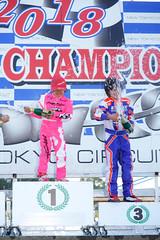 20180429CC2_Podium-65 (Azuma303) Tags: ccbync30 2018 20180428 cc2 challengecup challengecupround2 givingprize newtokyocircuit ntc podium チャレンジカップ チャレンジカップ第2戦 表彰式