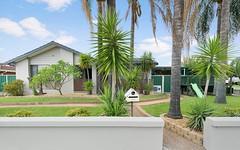 24 Rotorua Road, St Clair NSW